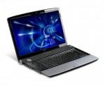 Продам целиком или на запчасти ноутбук Acer Aspire 6920G.