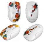 Оригинальные компьютерные мышки
