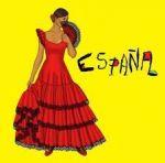 Уроки Іспанської по скайпу. Живу в Іспанії.