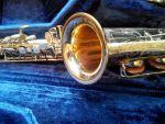 Продам професійний Саксофон альт Yamaha YAS 62