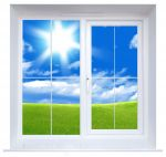 Металлопластиковые окна!!!