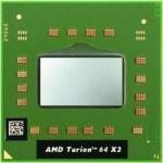 Продам процессор AMD Turion x2 QL-60 1,9 GHz.