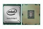 Intel Core i7-3930K, BX80619I73930K