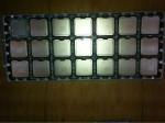 Продам процессоры XEON Socket 771