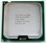 Процессор 2ух ядерный LGA775 Intel Celeron Dual-core E3300 2ядра*2,5GH