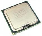 Процессор 4ех ядерный LGA775 Intel Core 2 Quad Q6600 4ядра 2,4Ghz
