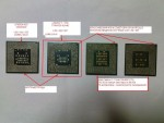 Продам процы AMD, Intel Core 2 Duo