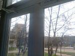 Пластикові вікна прямо із заводу-виробника