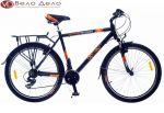 Велосипед OPTIMA Watson