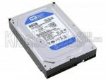 Жесткий диск 80/160 ГБ