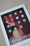 Особенности Apple Ipad воздуха Wi-Fi +4 G 128GB (серебро)