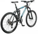 Оптові продажу запчастин до велосипедів зі складу