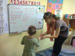 """Клуб """"РОЗУМНИК"""" запрошує діток 3-7 років на навчання!!!"""