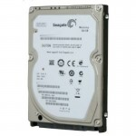 Жесткий диск HDD (винчестер) 640 Gb SATA (разъем современного образца)
