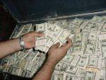 Чи є гроші ваш основною проблемою в житті, тут є шанс