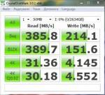 Продам Samsung HD154UI (2шт.) 2 sata кабели