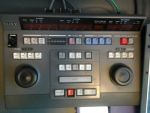 Продам SONY UVW-100BP ( BETАCAM-SP ) + відеоплеєр.