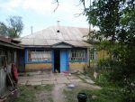 Продається будинок в мальовничому селі Радичів.