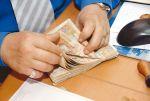 Кредити будь-якій змозі погасити