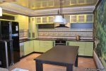 Кухни. Изготовление по индивидуальным размерам