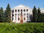 Дегустації вин в Інституті ім.в.є.таірова