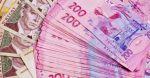 Швидкий кредит готівкою по всій  Україні!