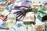 ИСПОЛЬЗОВАНИЕ финансовые проблемы