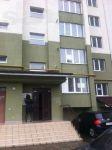Продається 2х кімнатна квартира О Кісилевської 32