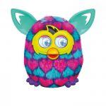 Furby Boom купити в Україні оригінал Ферби Бум, Ферби Hasbro
