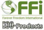 Внимание !Экономия топлива до 30 % FFI (США)