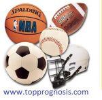 ТОП Прогнози на спорт
