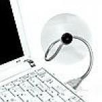 USB-вентилятор