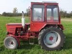 Трактор Владимиирец Т-25