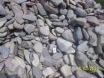 Продам оздоблювальний природній камінь з Закарпаття
