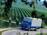 Вантажні перевезення по Україні та з Європи, СНГ