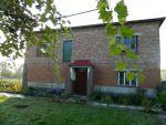 Будинок смт Судова Вишня