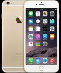 Оптова iPhone 6 і iPhone 6 Plus