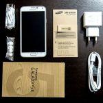Selling : Samsung Galaxy S5 32GB