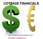 Пропозиція Ангел позики і фінансових послуг