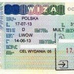 Польська Агенція Праці набирає на роботу в Польщу бідівельни