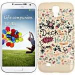 Чохли для iPhone, Samsung, HTC