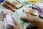 Я пропоную кредити в межах від € 1000 до € 700 000