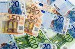 Швидкий і надійний кредит для людей у скрутному фінанс