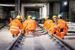 Монтажники металоконструкцій в Польщу (контракт)