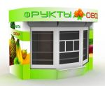 www.vse-bud.com.ua.деревяні дачні будинки,магазини,маф,бані
