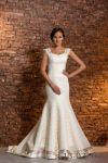 """Нову весільну сукню від весільного салону """"LL'Amour"""""""