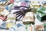 Гроші під заставу нерухомості без затримок і стресу