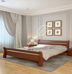 Каталог ліжок, Ліжко Симфонія