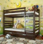 Ліжка для дітей, Ліжко дитяче Тарзан