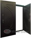 Двері від виробника m-s-m